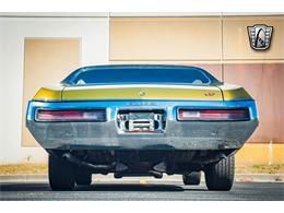 1972 Buick Gran Sport (CC-1307162) for sale in O'Fallon, Illinois