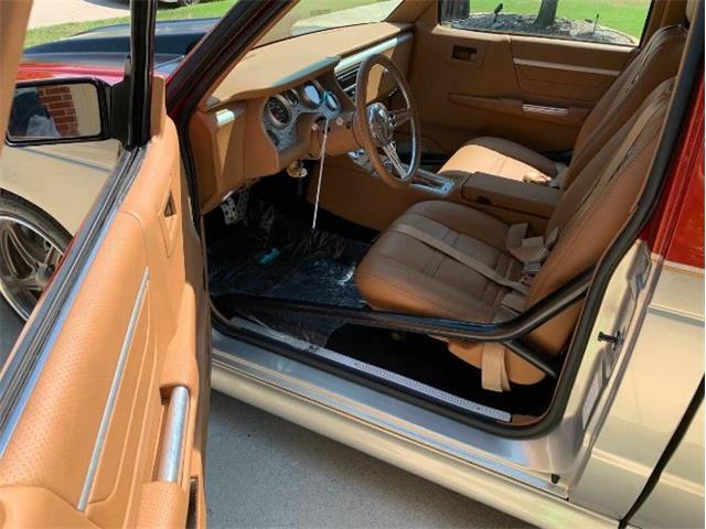 1992 GMC Pickup (CC-1307235) for sale in Cadillac, Michigan