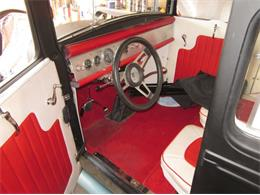1928 Ford Coupe (CC-1307244) for sale in Cadillac, Michigan