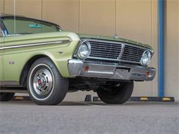 1965 Ford Falcon (CC-1307258) for sale in Englewood, Colorado