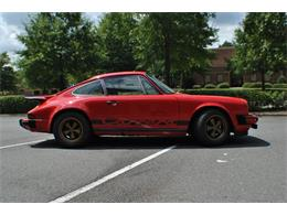 1975 Porsche 911 Carrera (CC-1307271) for sale in Charlotte, North Carolina