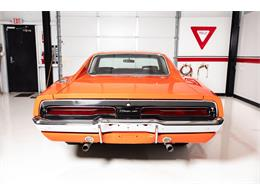 1969 Dodge Charger (CC-1307419) for sale in Scottsdale, Arizona