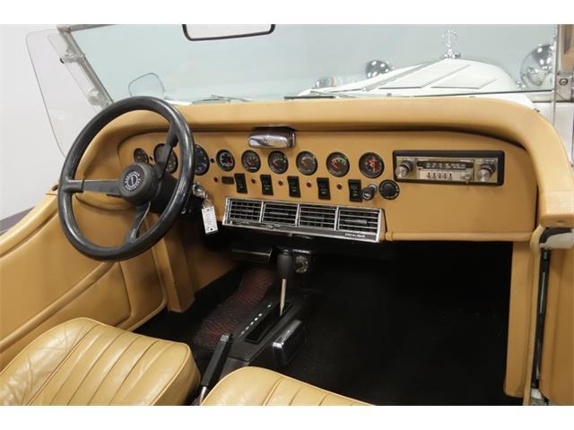 1978 Excalibur Series II (CC-1307454) for sale in Mesa, Arizona