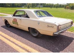 1967 Dodge Dart (CC-1307477) for sale in St. Louis, Missouri