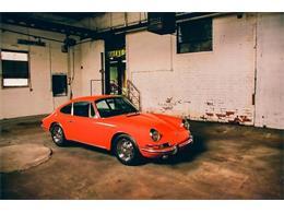 1959 Porsche 356 (CC-1300075) for sale in Charlotte, North Carolina