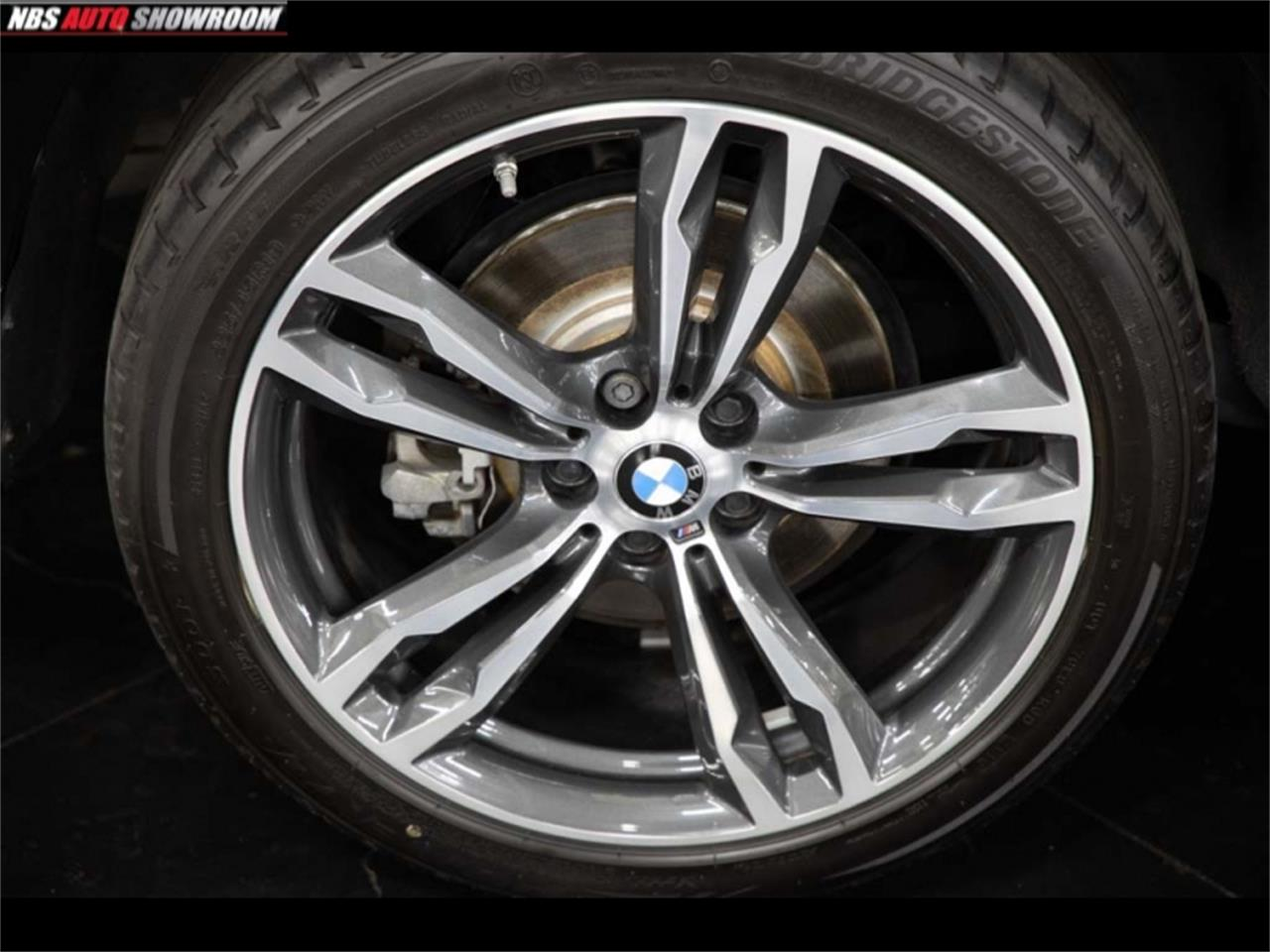 2017 BMW X1 (CC-1307505) for sale in Milpitas, California