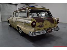 1957 Ford Country Sedan (CC-1300751) for sale in Mooresville, North Carolina