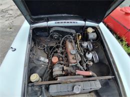 1969 MG Midget (CC-1307524) for sale in Miami, Florida