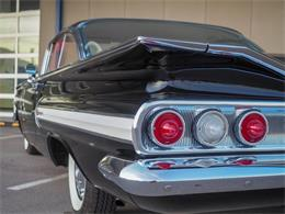 1960 Chevrolet Impala (CC-1307526) for sale in Englewood, Colorado