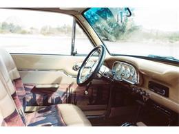 1962 Ford Ranchero (CC-1307550) for sale in Cadillac, Michigan