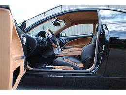 2003 Aston Martin Vanquish (CC-1307588) for sale in Charlotte, North Carolina