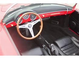 1957 Porsche 356 (CC-1307719) for sale in OKC, Oklahoma
