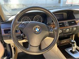 2010 BMW 528i (CC-1307726) for sale in Paris, Kentucky