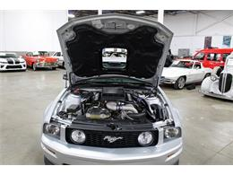 2006 Ford Mustang (CC-1307774) for sale in Kentwood, Michigan
