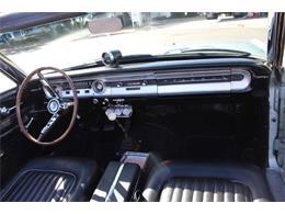 1964 Ford Falcon (CC-1300786) for sale in La Verne, California