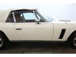 1974 Jensen Interceptor (CC-1307874) for sale in Beverly Hills, California