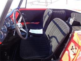 1964 Datsun Fairlady (CC-1307879) for sale in Staunton, Illinois
