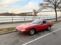 1971 Ferrari 365 GTB/4 (CC-1300791) for sale in Astoria, New York