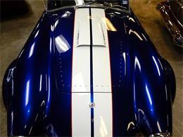 1965 Backdraft Racing Cobra (CC-1300795) for sale in Wichita Falls, Texas