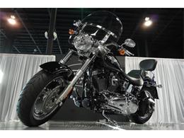 2014 Harley-Davidson Fat Boy (CC-1307967) for sale in Las Vegas, Nevada