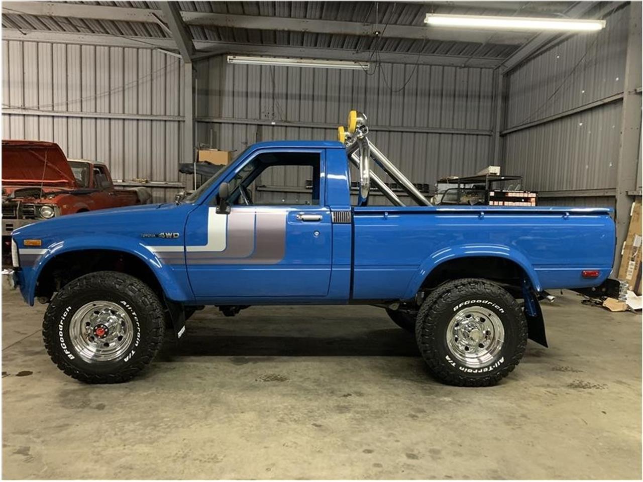 for sale 1979 toyota pickup in roseville, california cars - roseville, ca at geebo