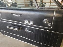1966 Mercury Monterey (CC-1308023) for sale in Cimarron, Kansas