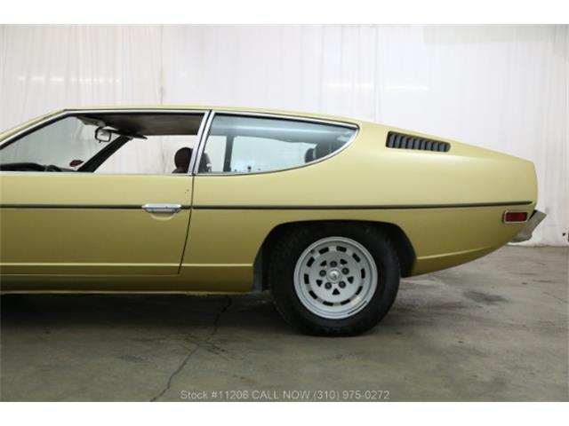 1973 Lamborghini Espada (CC-1308058) for sale in Beverly Hills, California