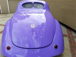 1941 Willys Coupe (CC-1308137) for sale in Cadillac, Michigan
