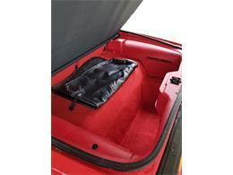 1991 Chevrolet Camaro RS (CC-1308159) for sale in Largo, Florida