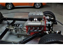 1963 Chevrolet Corvette (CC-1300819) for sale in Clifton Park, New York