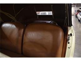 1940 Ford Deluxe (CC-1308260) for sale in Costa Mesa, California