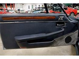 1990 Jaguar XJS (CC-1308273) for sale in Kentwood, Michigan