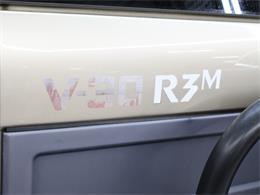 1992 Nissan Terrano (CC-1308293) for sale in Christiansburg, Virginia