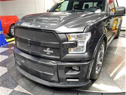 2017 Ford F150 (CC-1308344) for sale in Pittsburgh, Pennsylvania