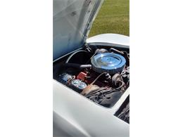 1975 Chevrolet Corvette Stingray (CC-1308361) for sale in Rosenberg, Texas