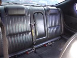 2004 Chevrolet Monte Carlo (CC-1308380) for sale in Miami, Florida
