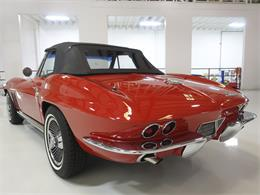 1965 Chevrolet Corvette (CC-1308443) for sale in Saint Louis, Missouri