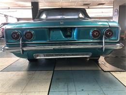 1967 Chevrolet Corvair (CC-1308452) for sale in Hastings, Nebraska