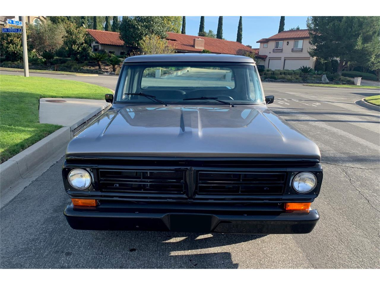1972 Ford F100 (CC-1308516) for sale in Scottsdale, Arizona