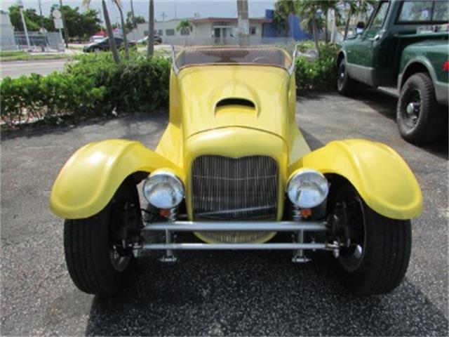 1927 Ford Model T (CC-1308564) for sale in Miami, Florida