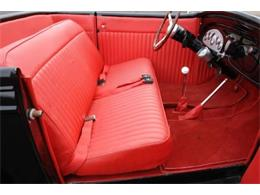 1934 Chevrolet Roadster (CC-1308619) for sale in Cadillac, Michigan