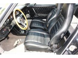 1976 Porsche 911 (CC-1308622) for sale in Cadillac, Michigan