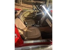 1966 Chevrolet Corvette (CC-1308720) for sale in Savannah, Georgia