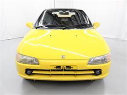 1991 Honda Beat (CC-1308773) for sale in Christiansburg, Virginia