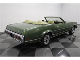 1973 Mercury Cougar (CC-1308878) for sale in Mesa, Arizona