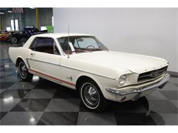 1965 Ford Mustang (CC-1308883) for sale in Mesa, Arizona