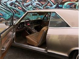 1965 Buick Riviera (CC-1300891) for sale in Los Angeles, California