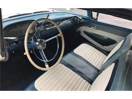 1959 Ford Galaxie 500 (CC-1308913) for sale in Westford, Massachusetts