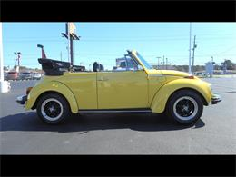 1974 Volkswagen Beetle (CC-1308916) for sale in Greenville, North Carolina