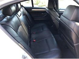 2013 BMW M5 (CC-1308950) for sale in Cadillac, Michigan